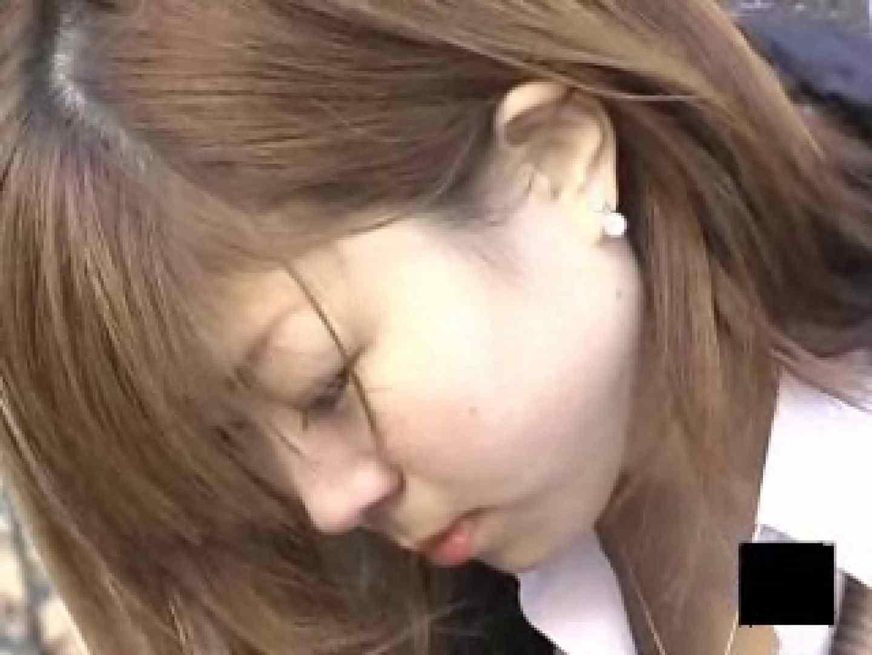 制服女子!!街頭乳首ウォッチング 制服 すけべAV動画紹介 9枚 3