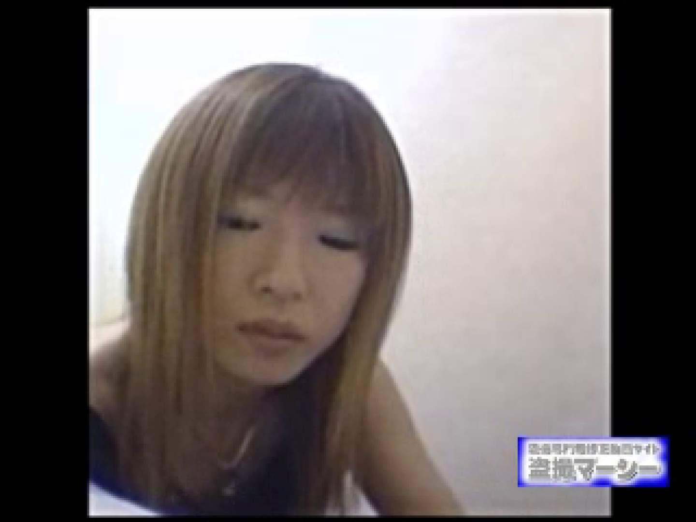 美女の排泄香-3 和式 盗撮画像 11枚 8