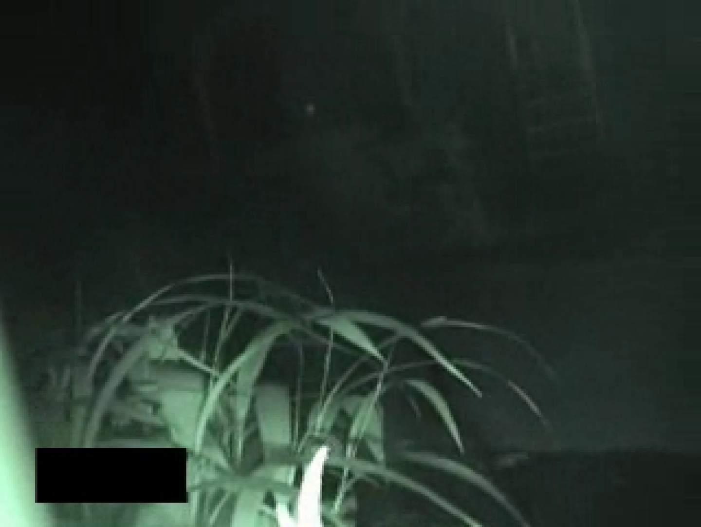 極悪サークル秘蔵VTR 望遠 濡れ場動画紹介 11枚 2