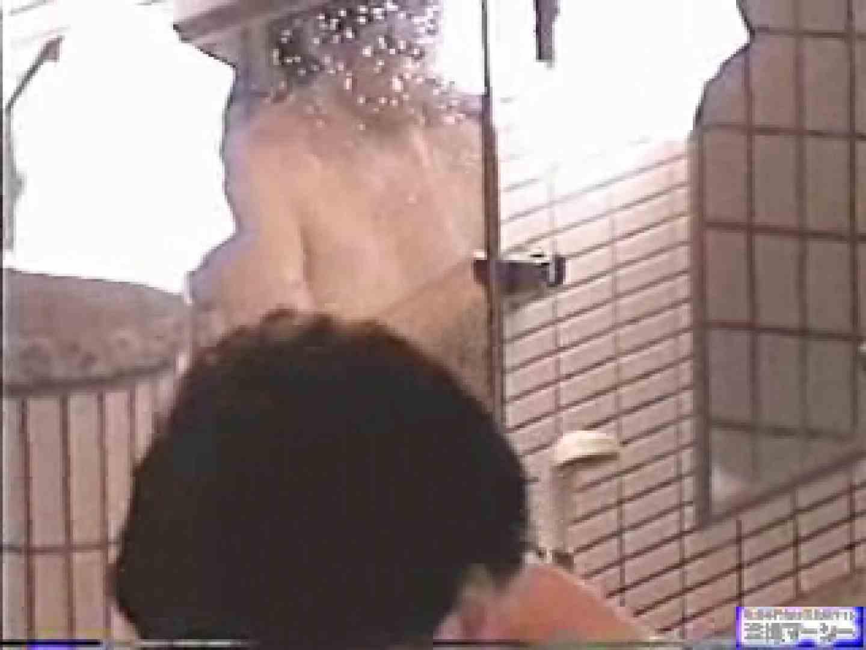 大浴場 女体覗き フリーハンド ワレメ動画紹介 10枚 5
