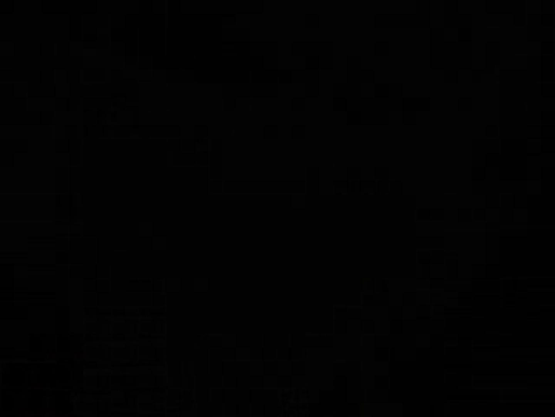 海の家 お着替えギャル覗き 覗き ワレメ無修正動画無料 9枚 6