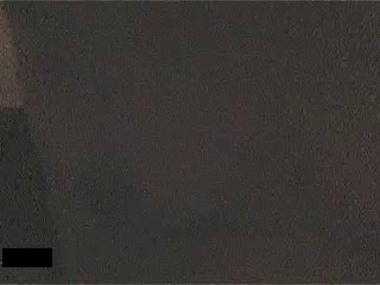 覗いてビックリvol.6 カップル編弐 フェラチオ特集 オマンコ無修正動画無料 11枚 10