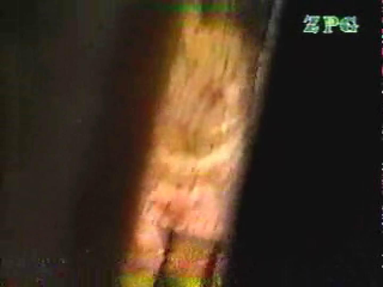 一人暮らしの乙女達lsd-02 エロい乙女 おめこ無修正動画無料 9枚 9