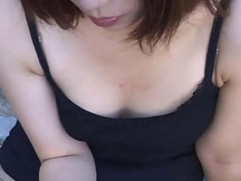 お嬢さんの乳首が見たい! ストリート編 エロいギャル えろ無修正画像 10枚 3