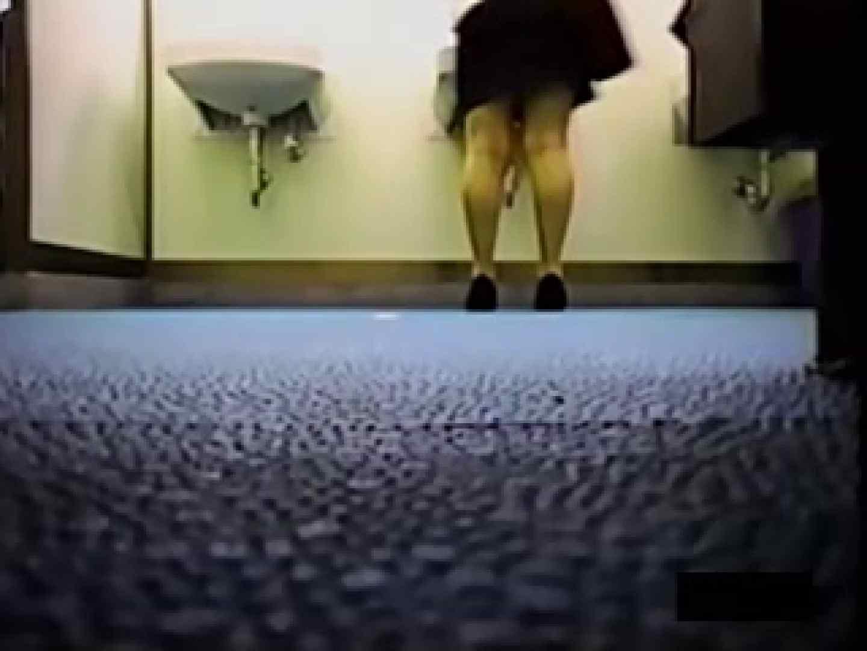 リアル厠vol.2 エロいお姉さん オメコ無修正動画無料 11枚 9