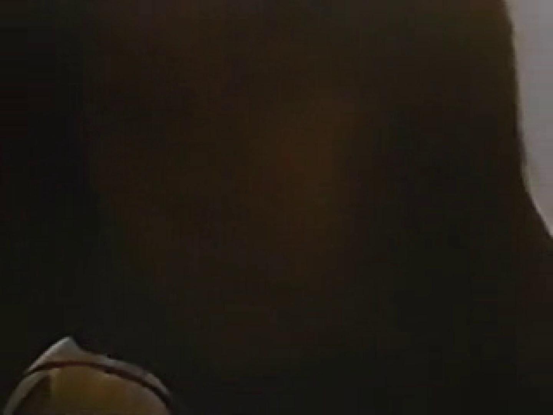 電波2カメのデパ地下厠 オマンコ見放題 おまんこ動画流出 11枚 3