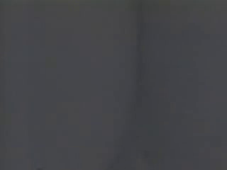 盗撮厠 すごいアングル 丸見え オマンコ無修正動画無料 11枚 7