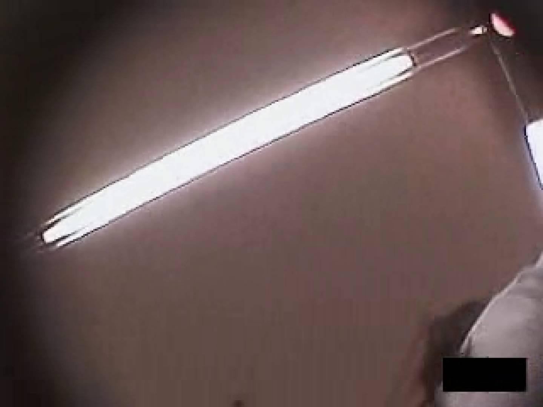 ホッピーさんの突撃パンチラ(働く女性編) Vol.9 PKP パンチラ | 盗撮動画  11枚 1