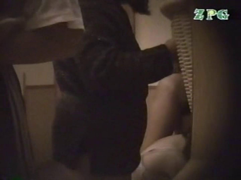 浴場潜入 美女爛漫 潜入  11枚 9