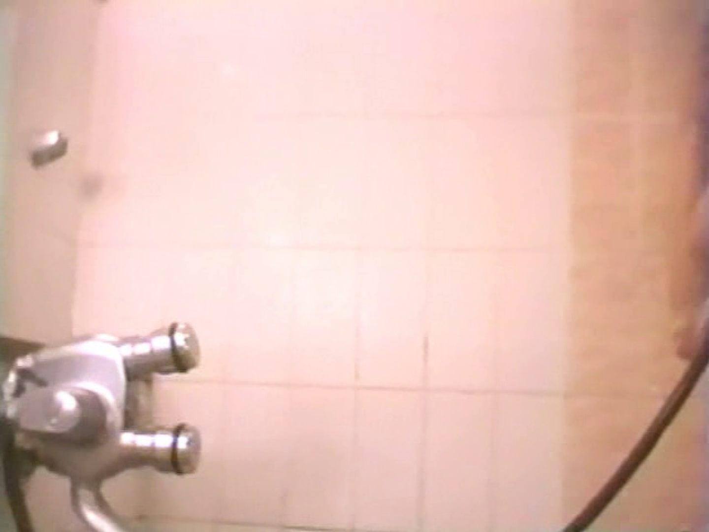 スーパー銭湯で見つけたお嬢さん vol.05 女風呂の中は・・ 盗撮動画紹介 10枚 7