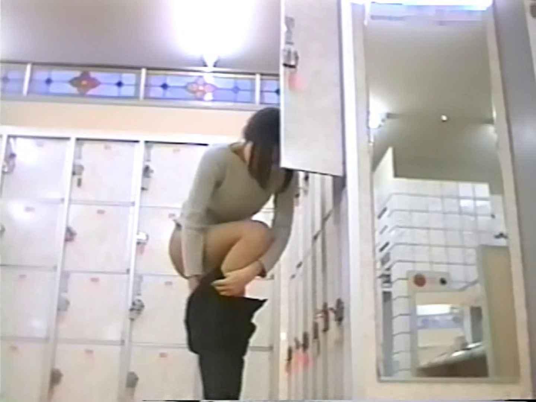 スーパー銭湯で見つけたお嬢さん vol.13 潜入 ワレメ無修正動画無料 10枚 2