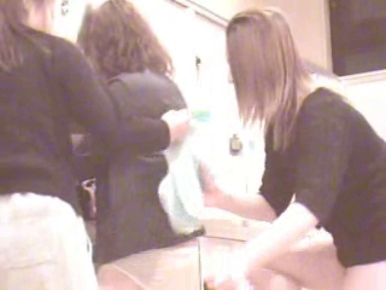 浴室清掃のオッちゃんが撮った物・・・ 盗撮動画  11枚 3