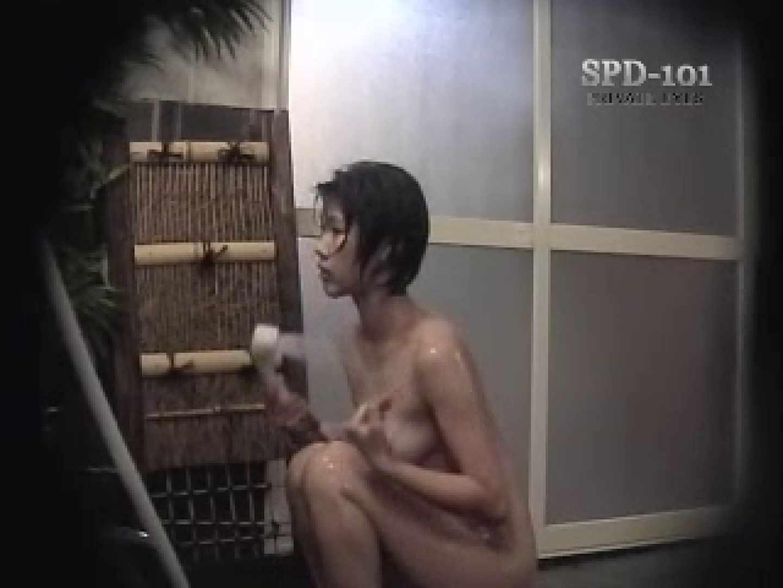 透明人間の視線 2 裸体 エロ画像 11枚 11