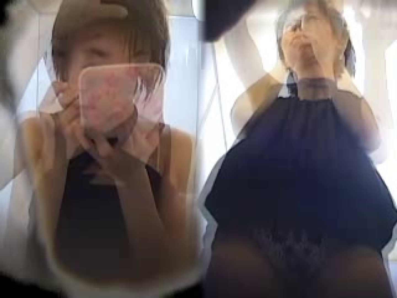 ギャル爛漫!海の家!シャワー盗撮! vol.03 盗撮動画 オメコ無修正動画無料 9枚 9