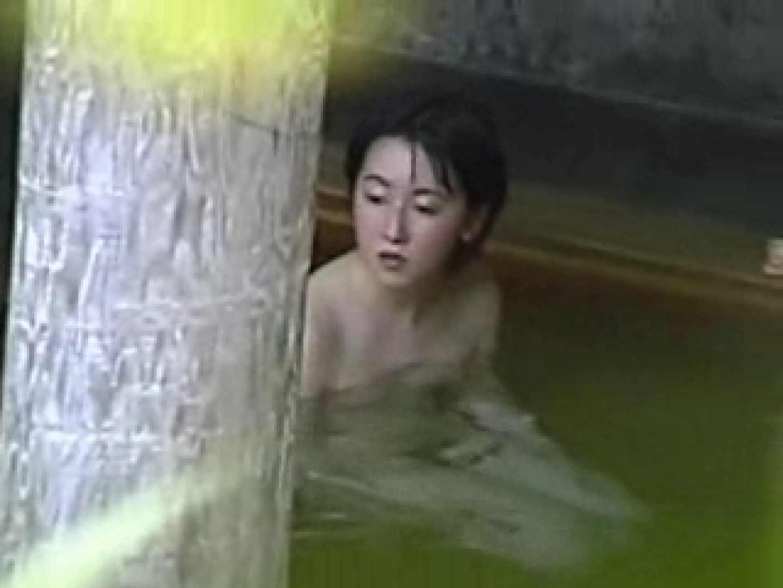 PEEP露天風呂6 露天風呂 | 盗撮動画  10枚 10