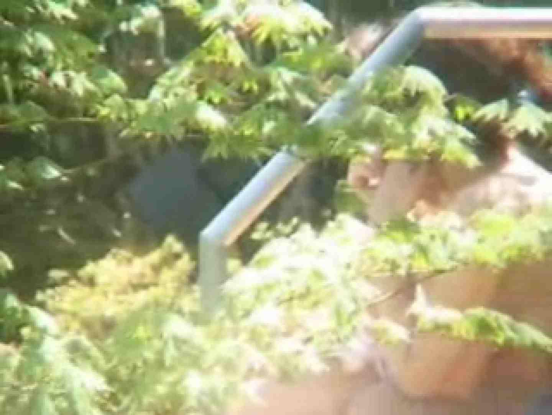 HURO2 全裸 | 盗撮動画  11枚 5