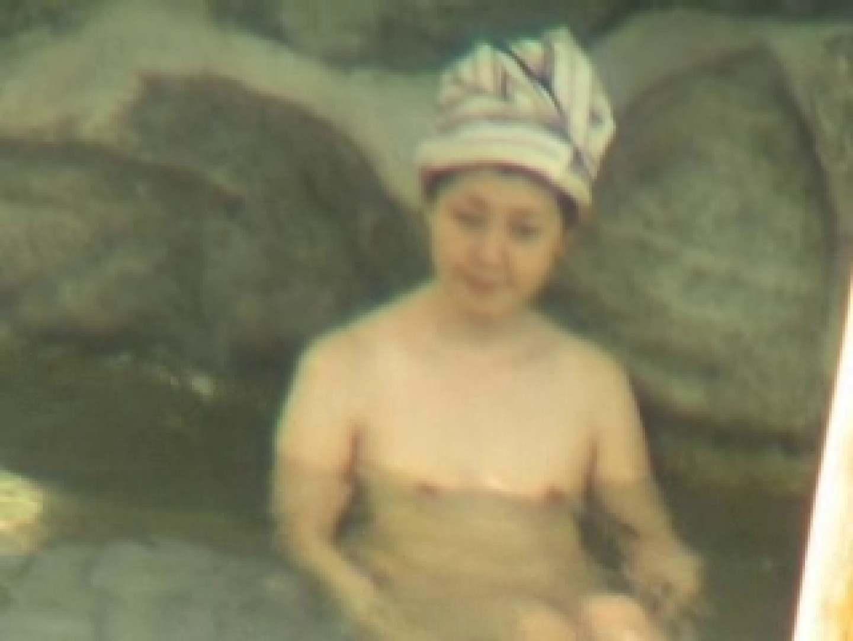 HURO2 全裸  11枚 6