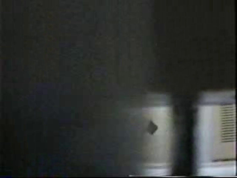 往年の名作 和 厠 vol.02 盗撮動画 | 性器  11枚 1