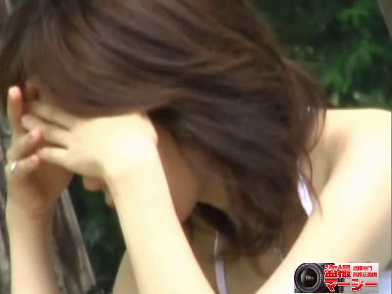 いねむり嬢の乳首を激写 オンナ達乳首 | エロい美女  10枚 8