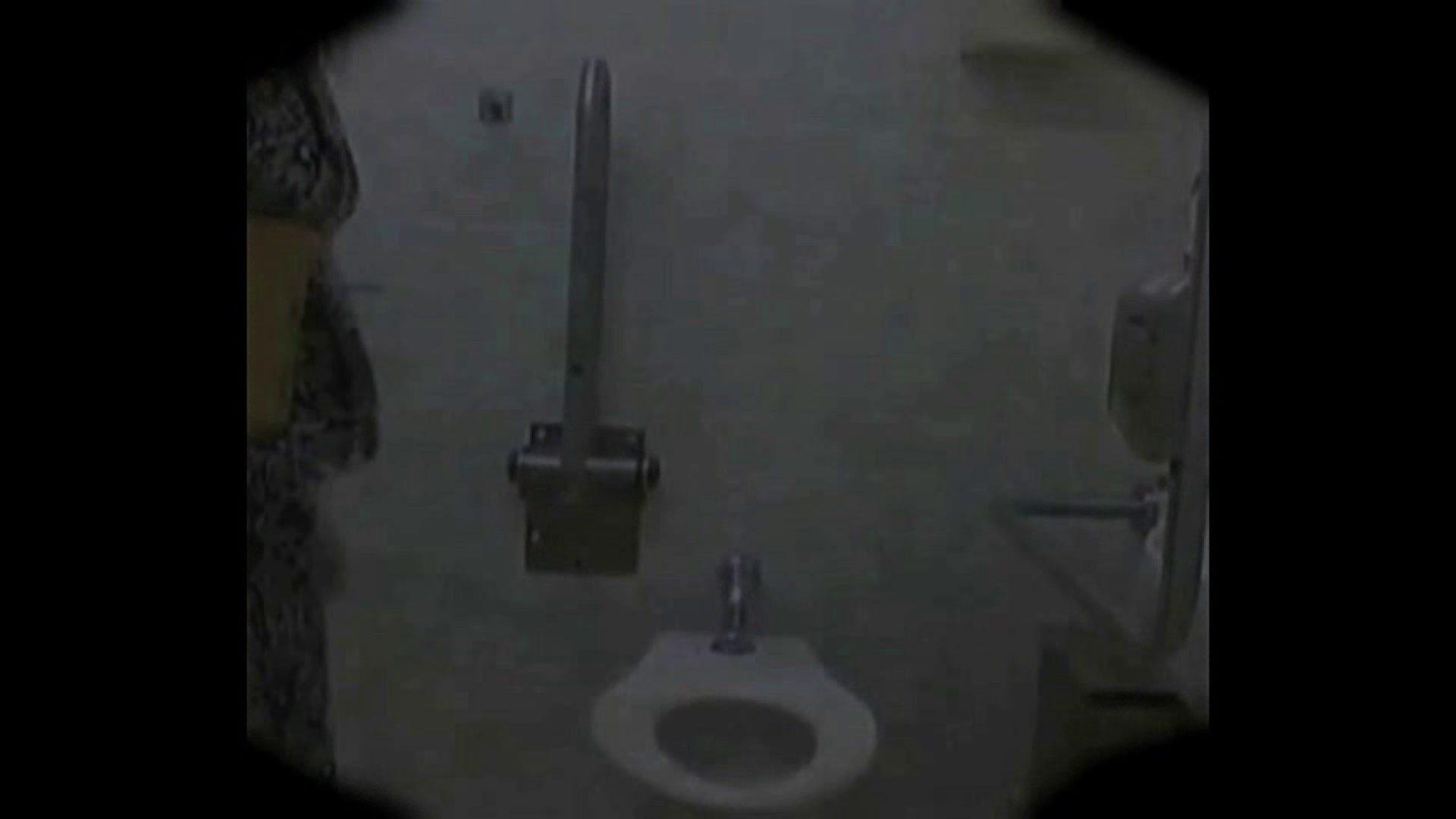 teen galトイレ覗き紙がナイ編‼vol.01 覗き   浴衣  9枚 4