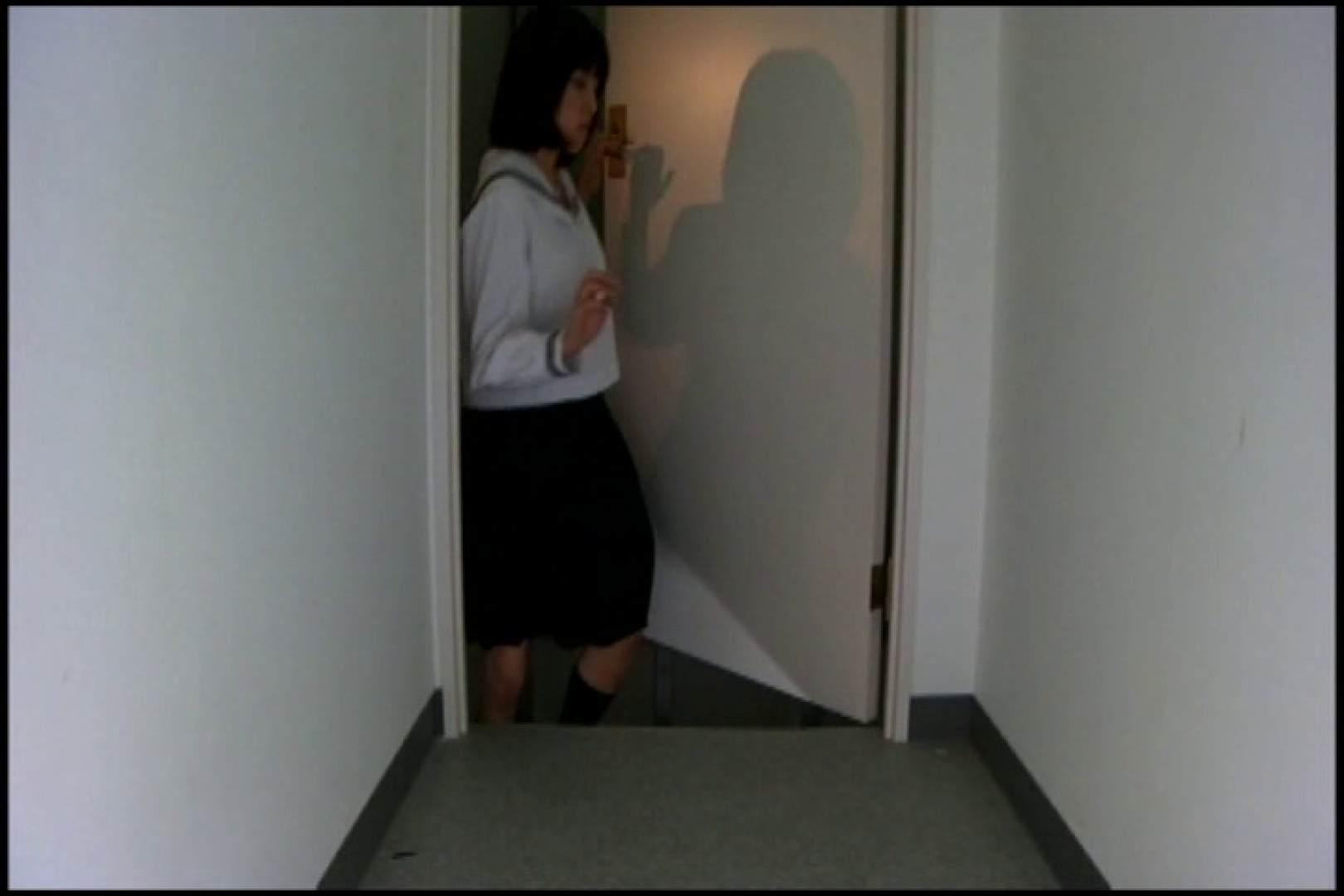 和式にまたがる女たちを待ちうけるカメラの衝撃映像vol.04 盗撮動画 ぱこり動画紹介 11枚 7
