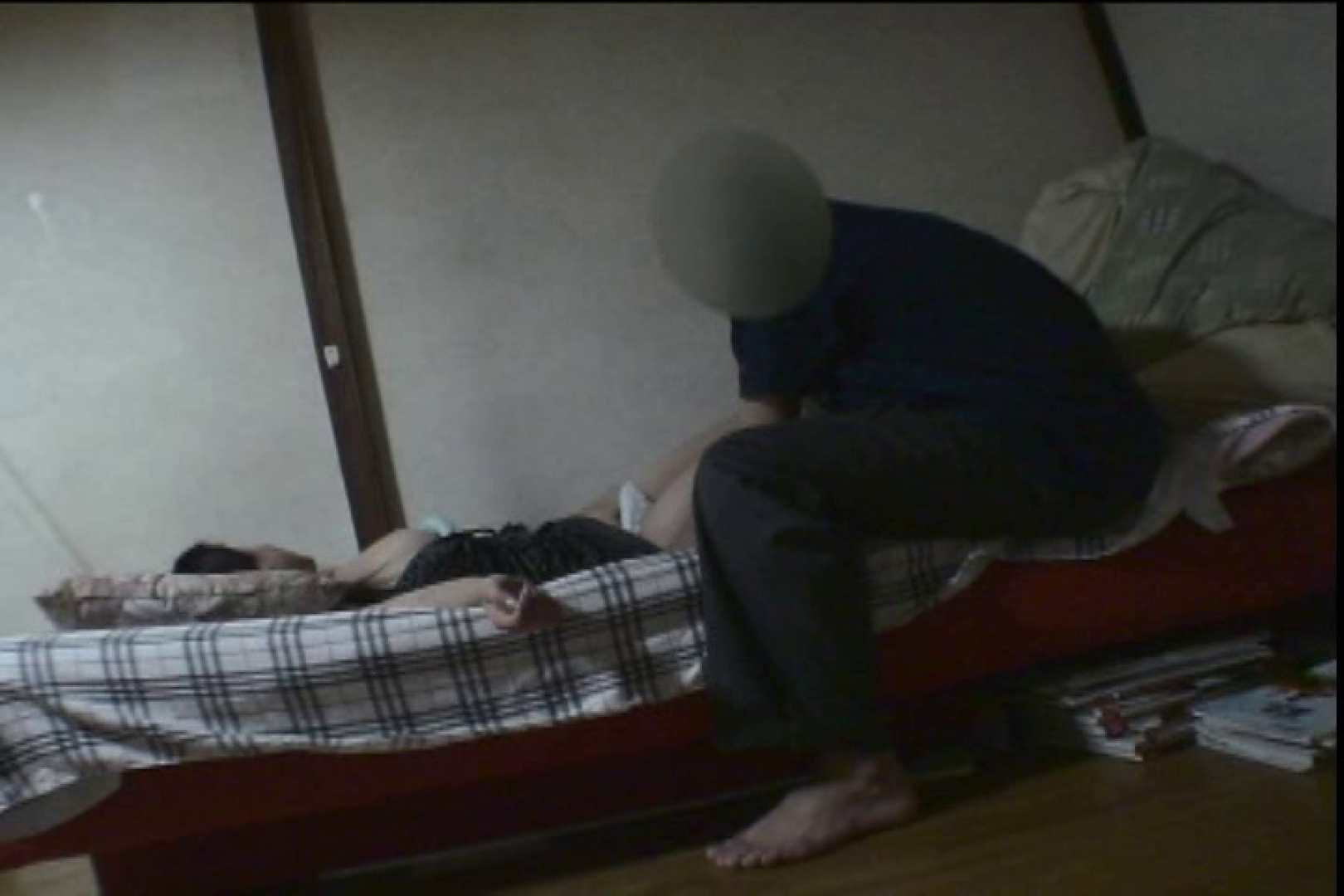 れる泥酔女5 盗撮動画  11枚 6