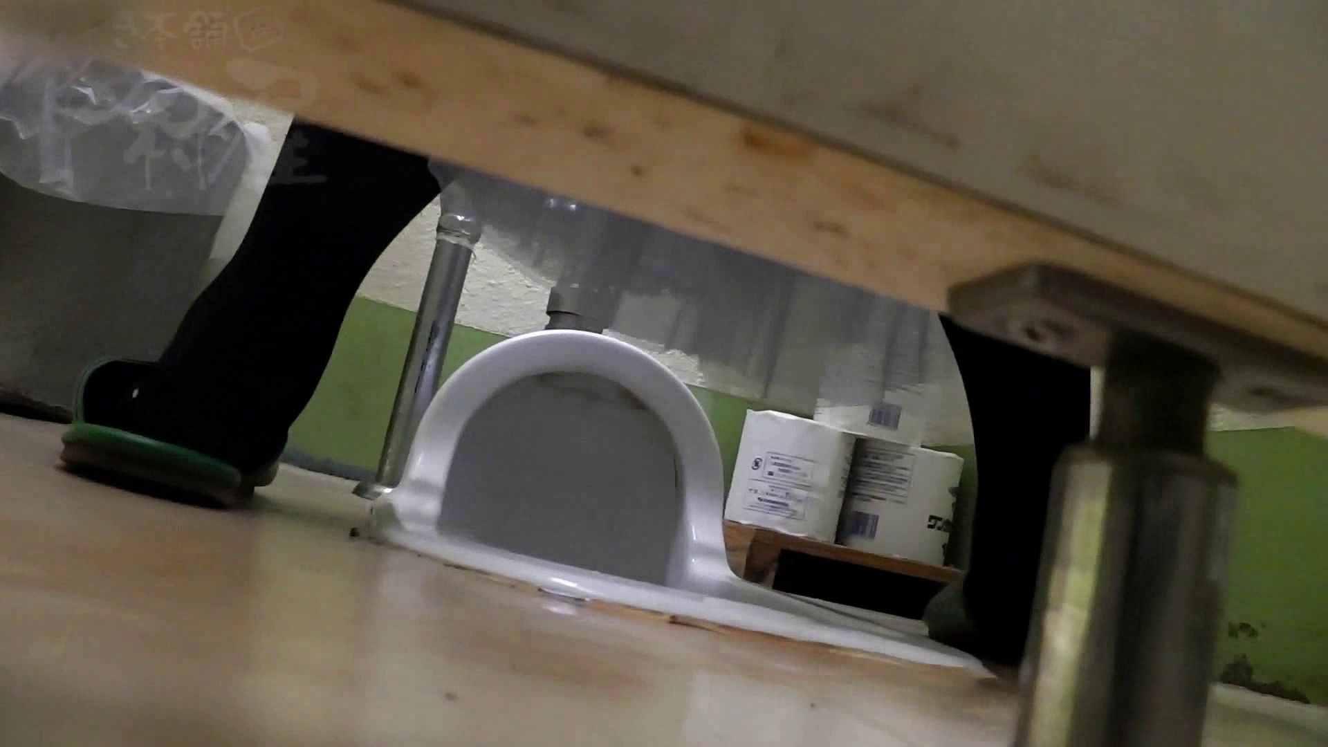 美しい日本の未来 No.02 女子トイレの中では セックス無修正動画無料 9枚 9