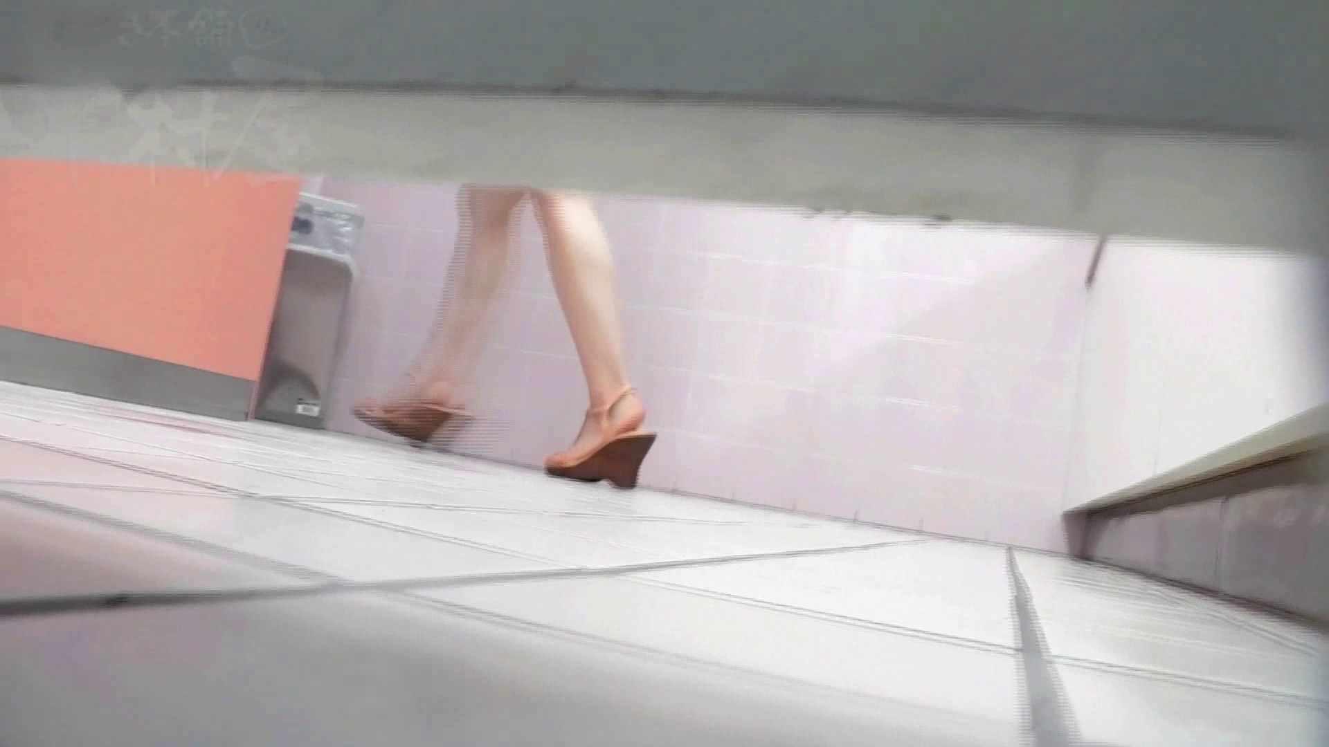 美しい日本の未来 No.17 番外編 ※※※閲覧注意※※※ 排泄特集 ヌード画像 11枚 5