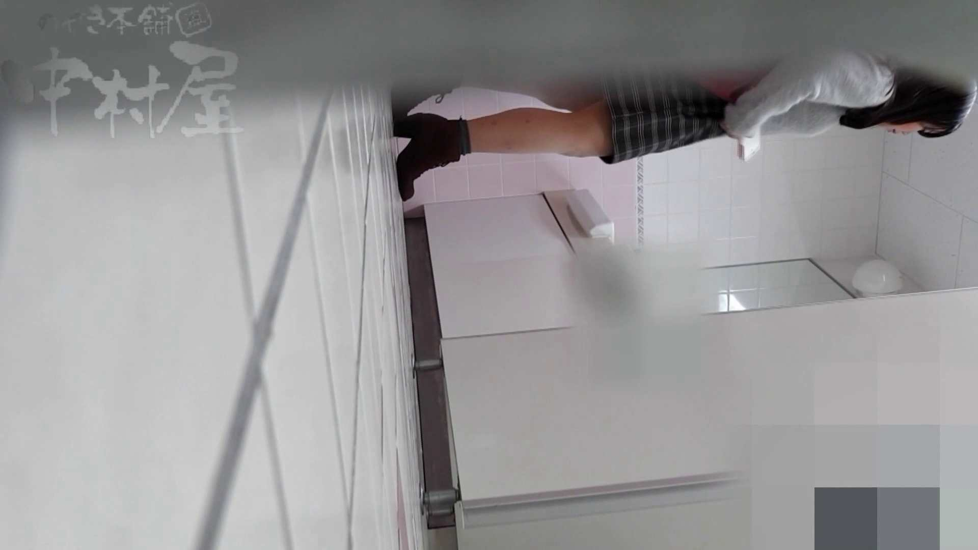 美しい日本の未来 No.31 新しいアングルに挑戦 盗撮動画 AV無料 10枚 2