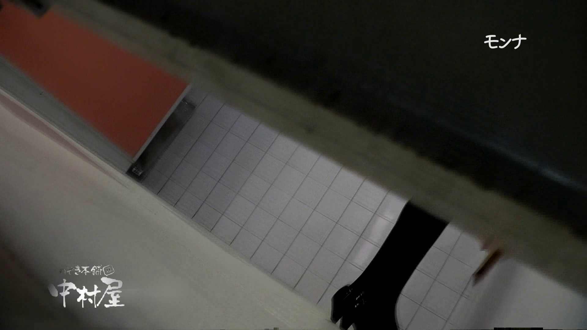 【美しい日本の未来】新学期!!下半身中心に攻めてます美女可愛い女子悪戯盗satuトイレ後編 女達の下半身  11枚 4