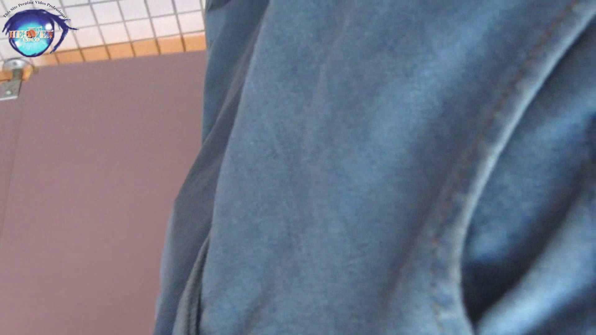 雅さんの独断と偏見で集めた動画集 厠編vol.11 盗撮動画   おまんこ大好き  9枚 5
