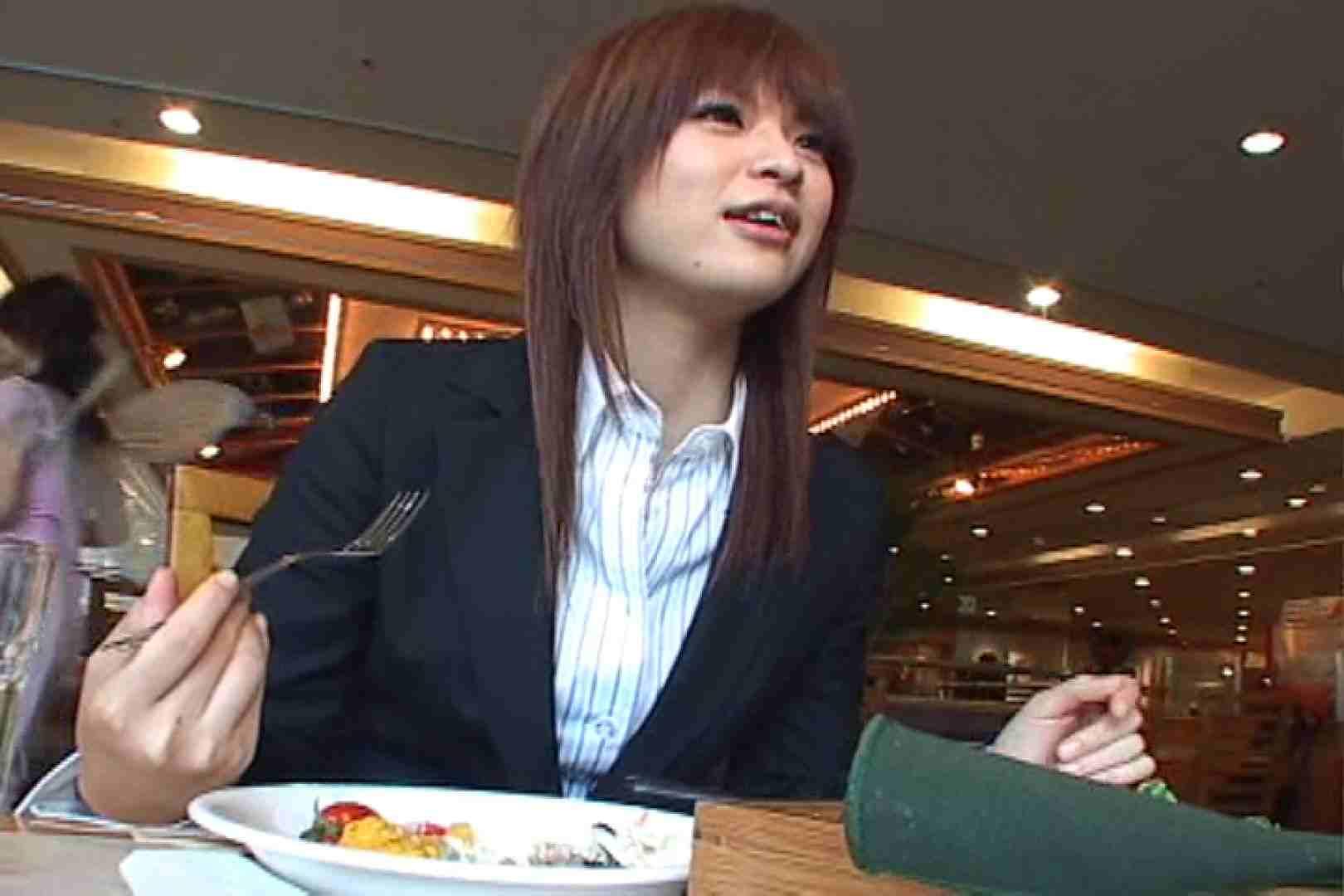 ワークウーマンシェアリング vol.011 おまんこ大好き   盗撮動画  9枚 3