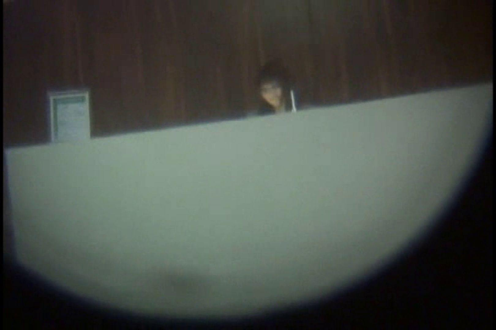 ワークウーマンシェアリング vol.068 盗撮動画 | おまんこ大好き  9枚 5