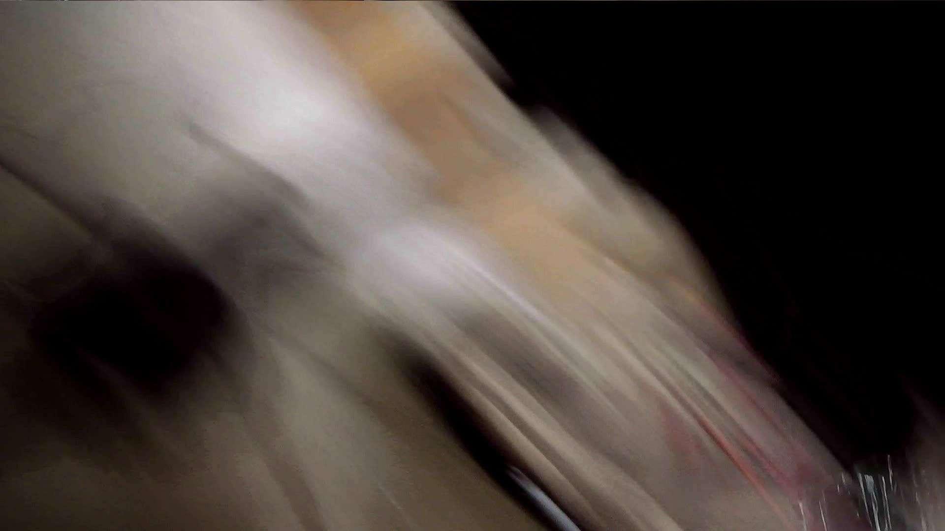 【世界の射窓から】世界の射窓から vol.1前編 洗面所  9枚 6