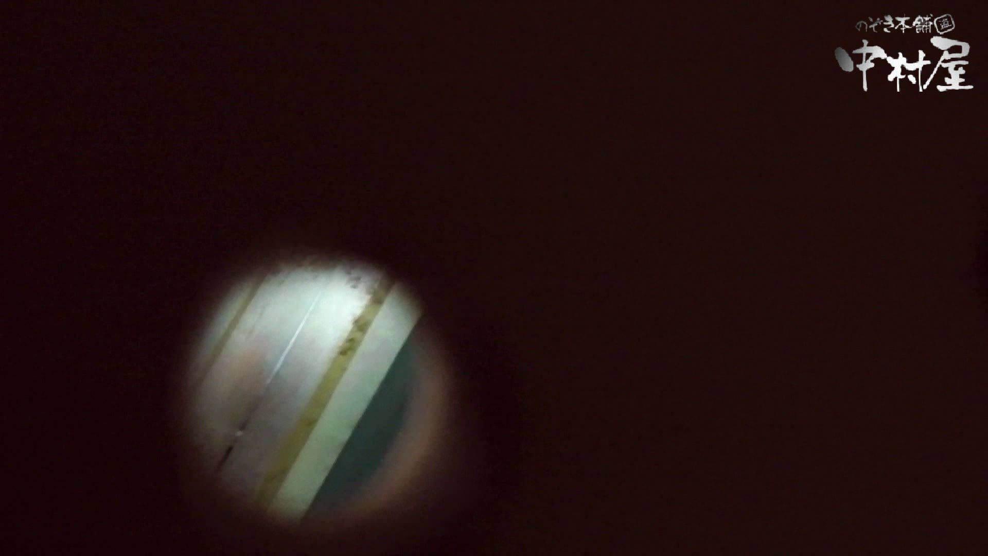 【世界の射窓から】世界の射窓から vol.4前編 洗面所 | 0  9枚 7