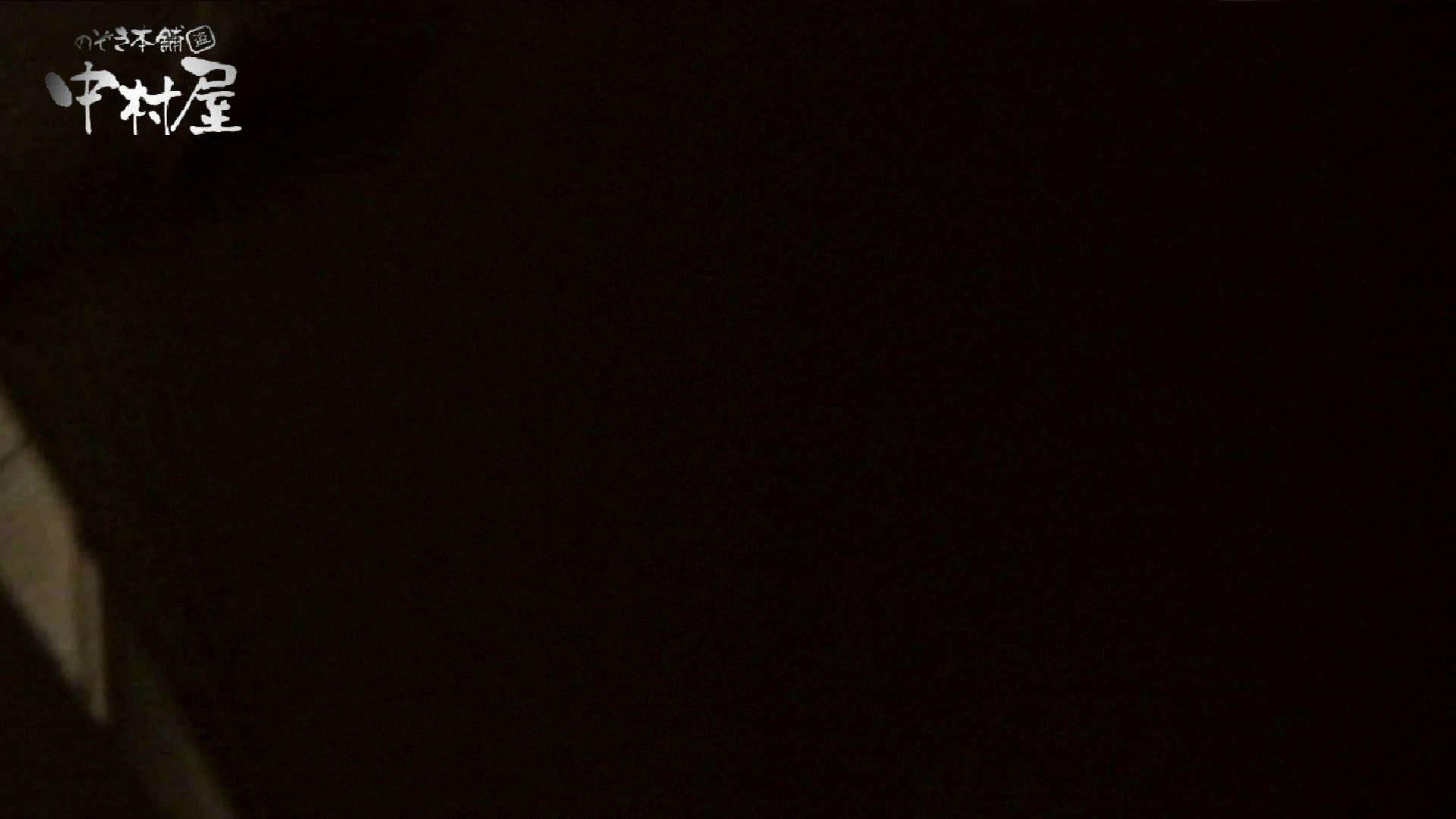 【世界の射窓から】世界の射窓から vol.10前編 洗面所 | 0  11枚 7