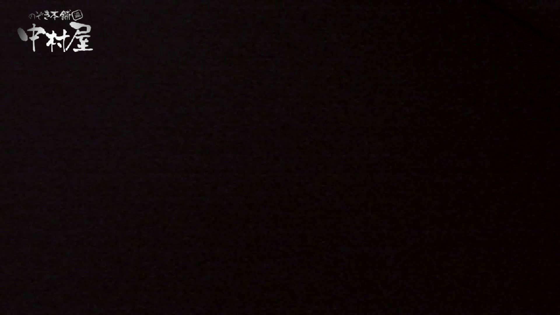 【世界の射窓から】世界の射窓から vol.11前編 洗面所  9枚 8