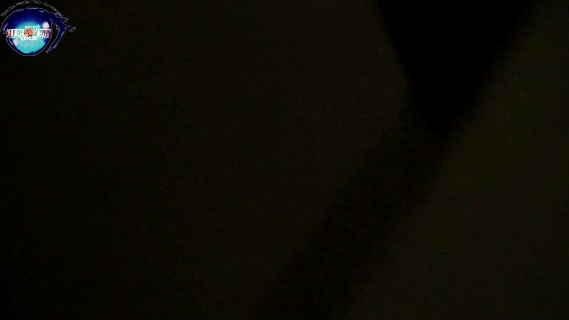 【世界の射窓から】世界の射窓から vol.26後編 洗面所   0  11枚 1