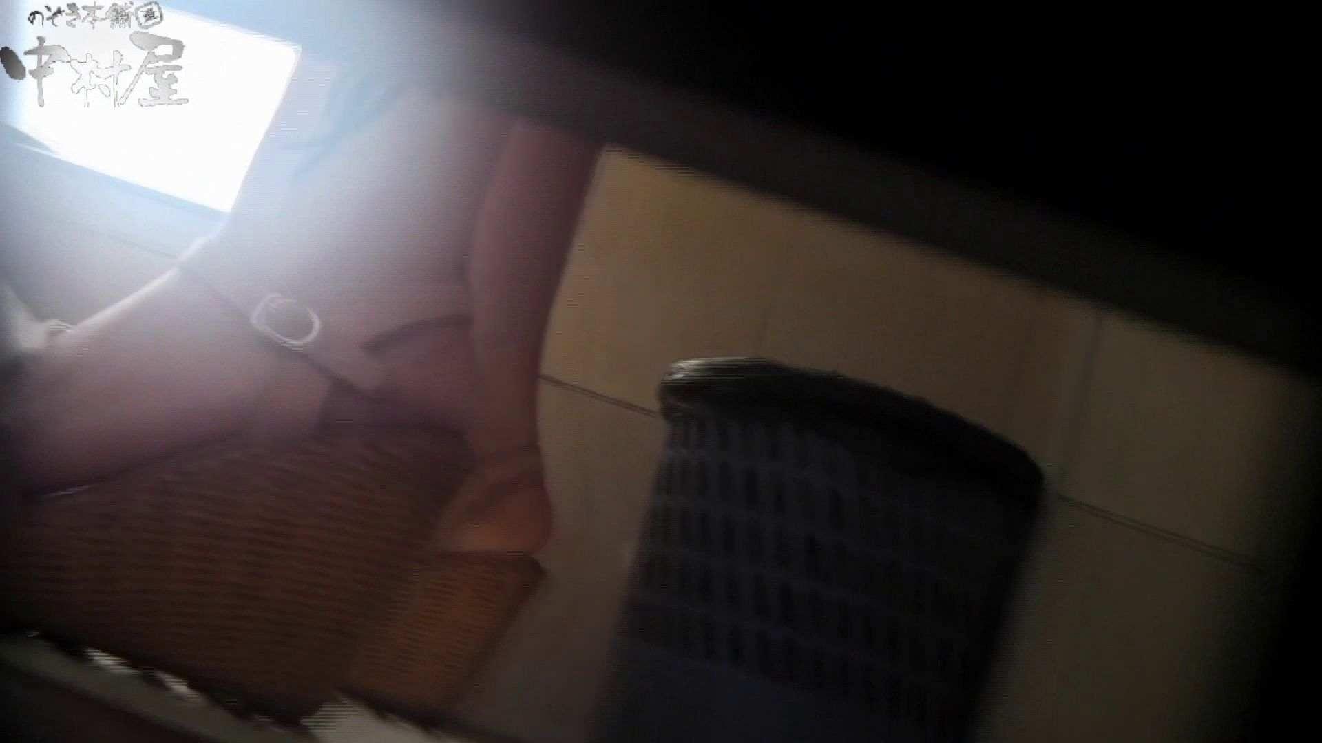 世界の射窓から~ステーション編~vol.39 お洒落な子がパイパン パイパン特集 | ギャルのマンコ  9枚 5
