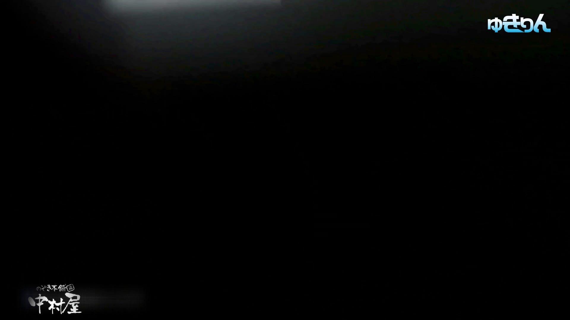 世界の射窓から~ステーション編 vol59 ユキリン奮闘!!新しいカメラに変更しました。前編 おまんこ大好き  11枚 4