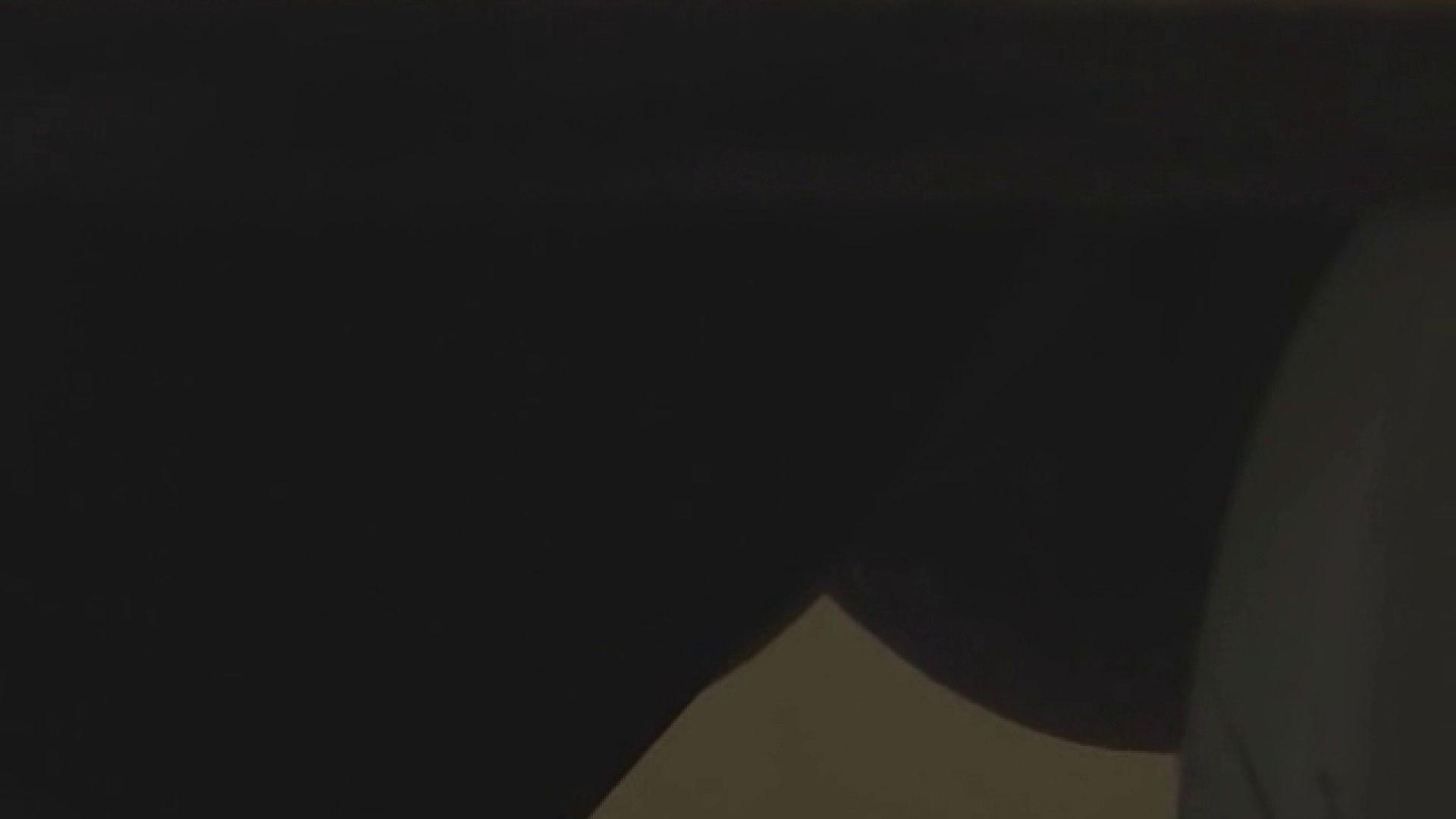 女子トイレ盗撮若い嬢編vol.04 黄金水 | 盗撮動画  10枚 9