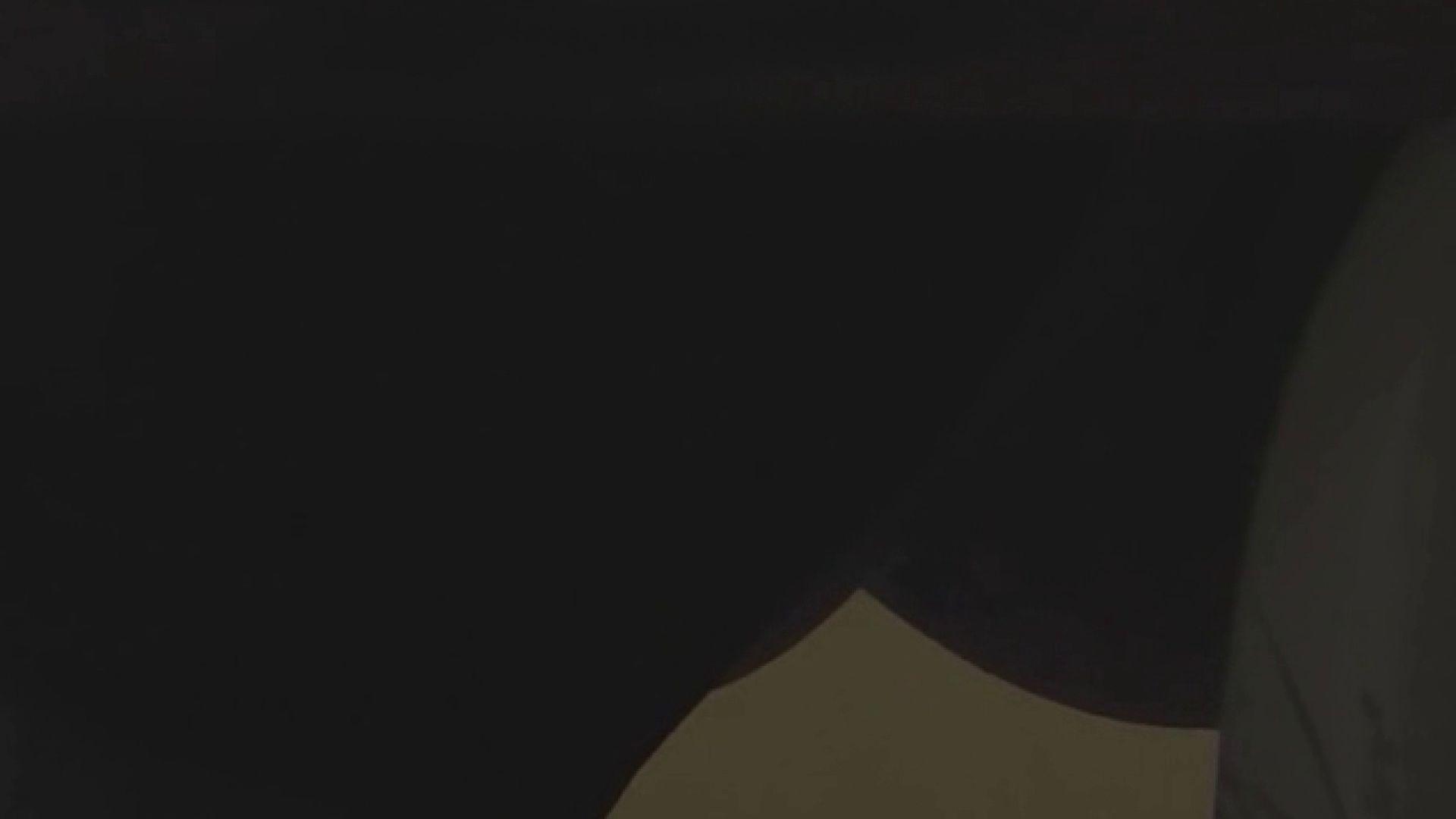 女子トイレ盗撮若い嬢編vol.04 エロいギャル AV動画キャプチャ 10枚 10