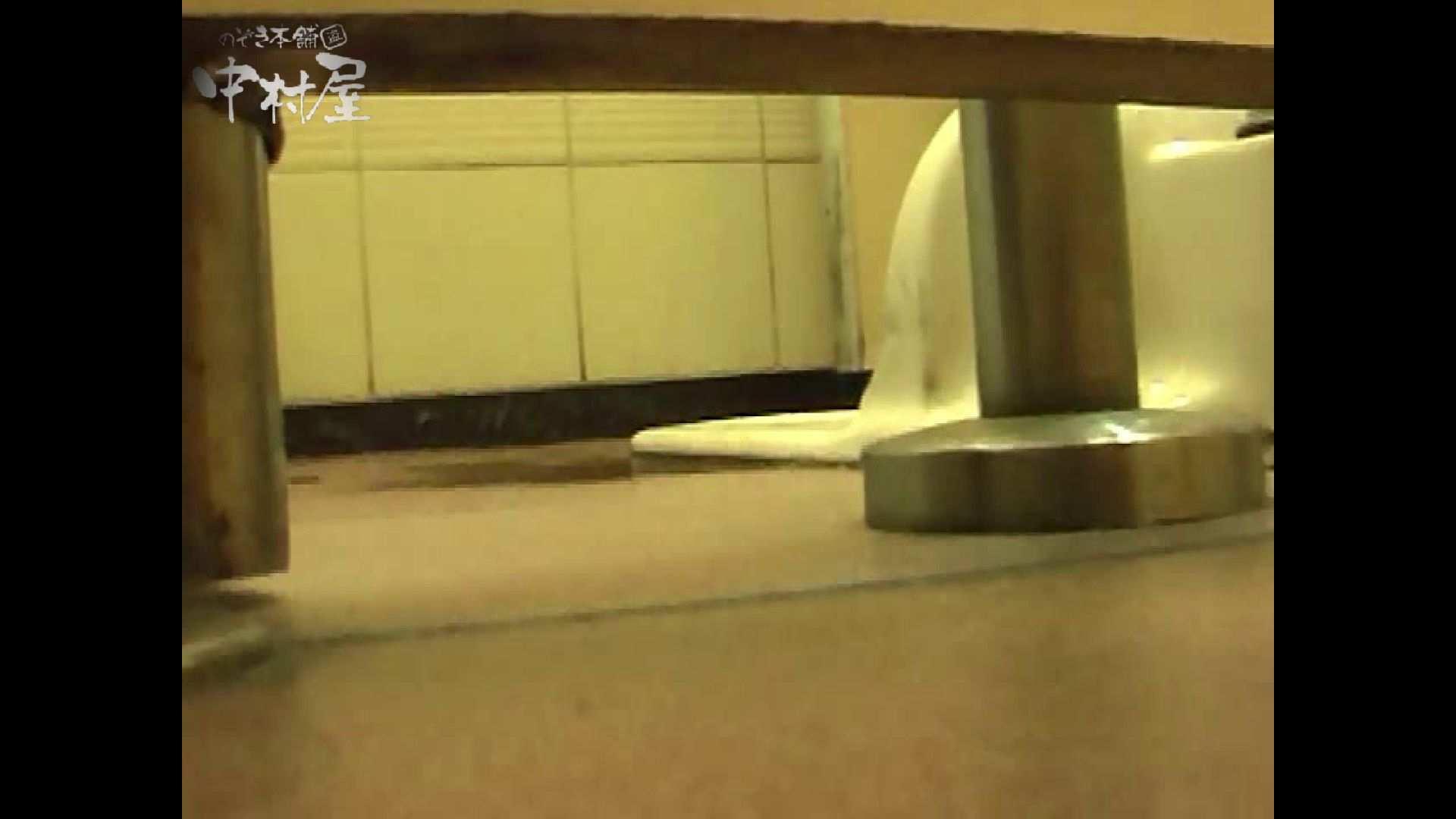 女子トイレ盗撮若い嬢編vol.08 女子トイレの中では おまんこ無修正動画無料 10枚 5