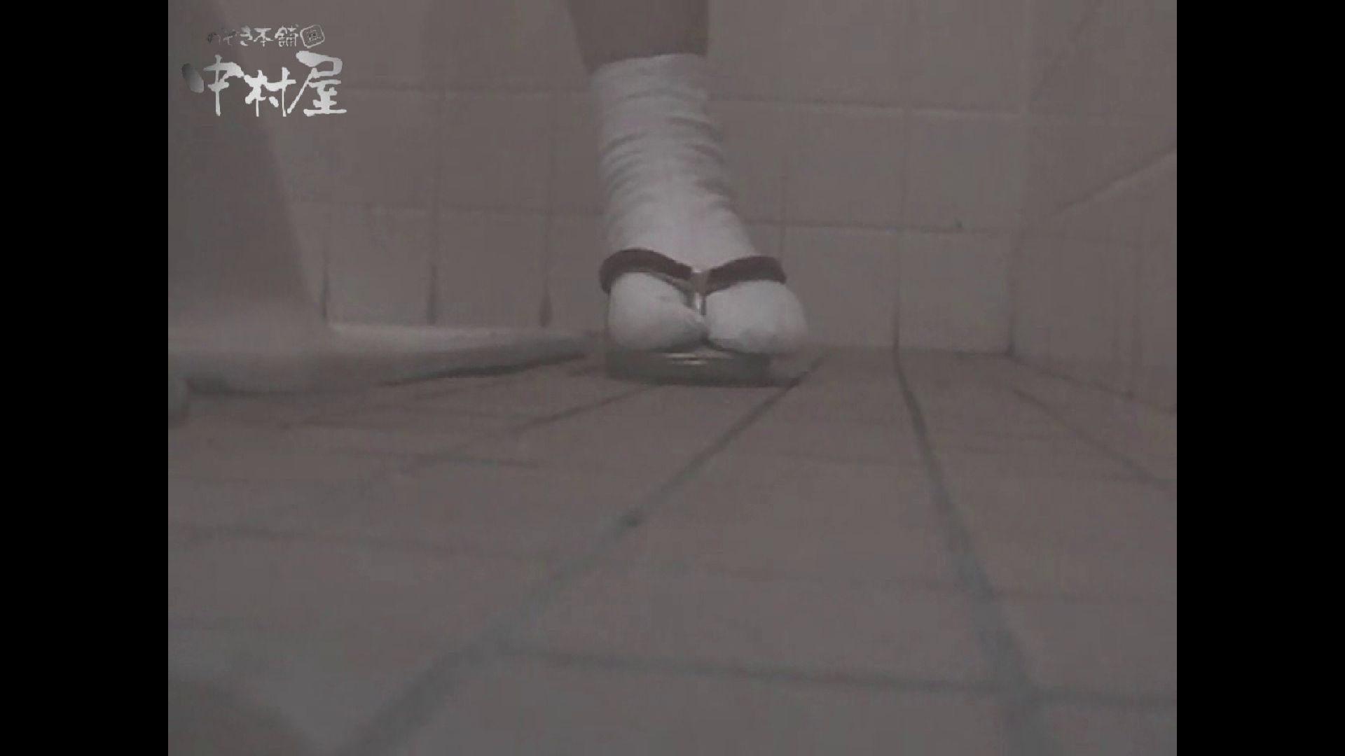 女子トイレ盗撮若い嬢編vol.11 放尿特集 性交動画流出 10枚 9
