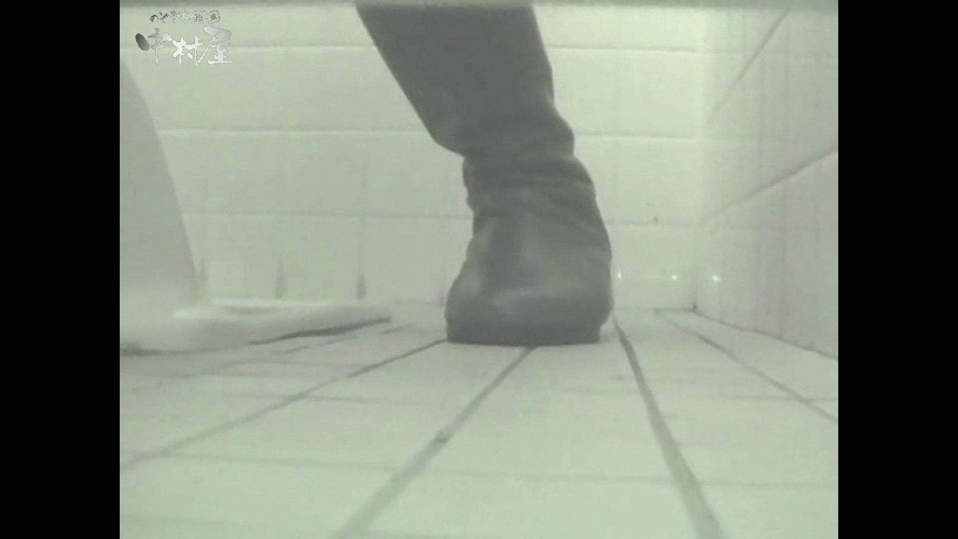 女子トイレ盗撮若い嬢編vol.15 トイレの中まで | 厠の中で 盗撮 11枚 1