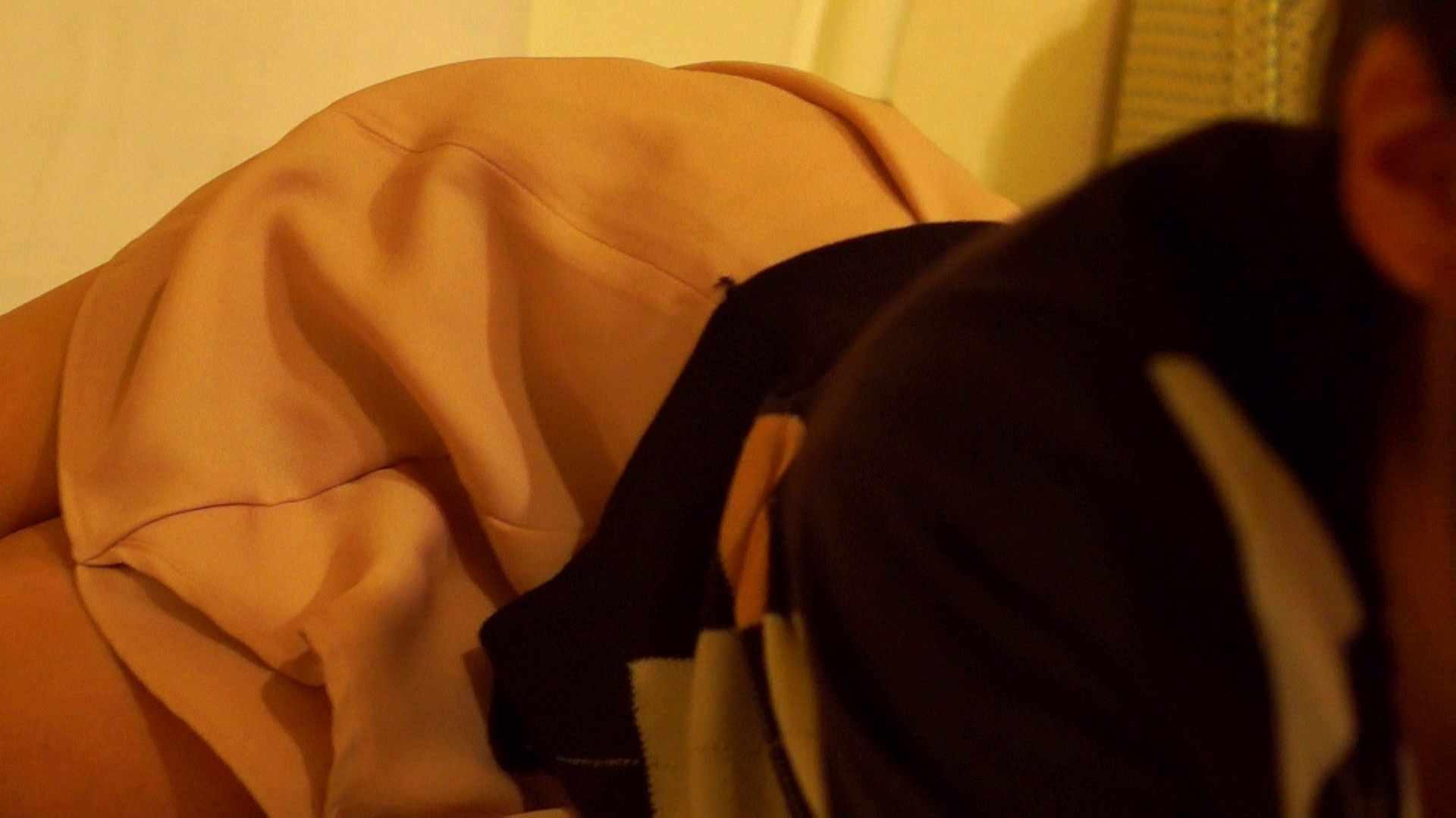 無修正エロ動画:vol.14 照れながらもHな顔をしてくれました。:大奥