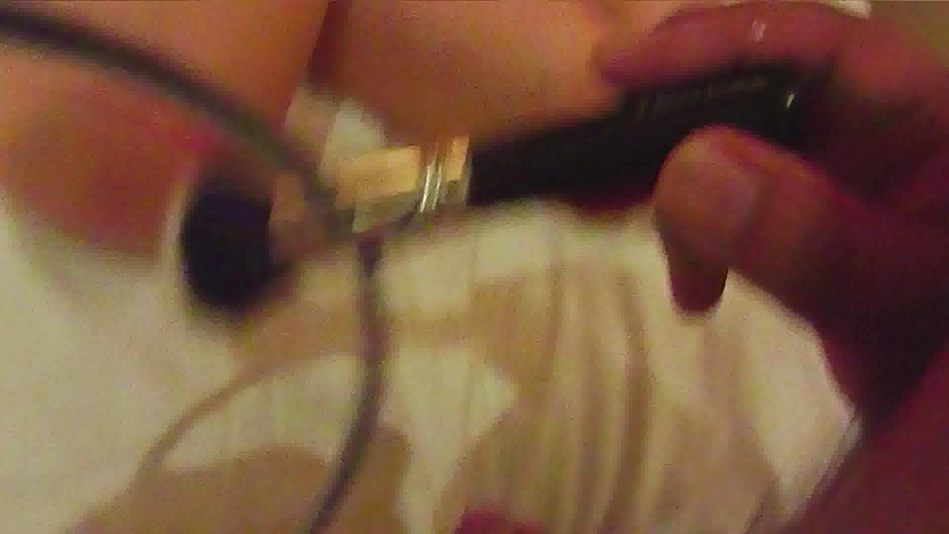 無修正エロ動画:vol.1 超美乳の18歳の咲月ちゃん!TKSさんはどう攻めるのか見ものです。:大奥