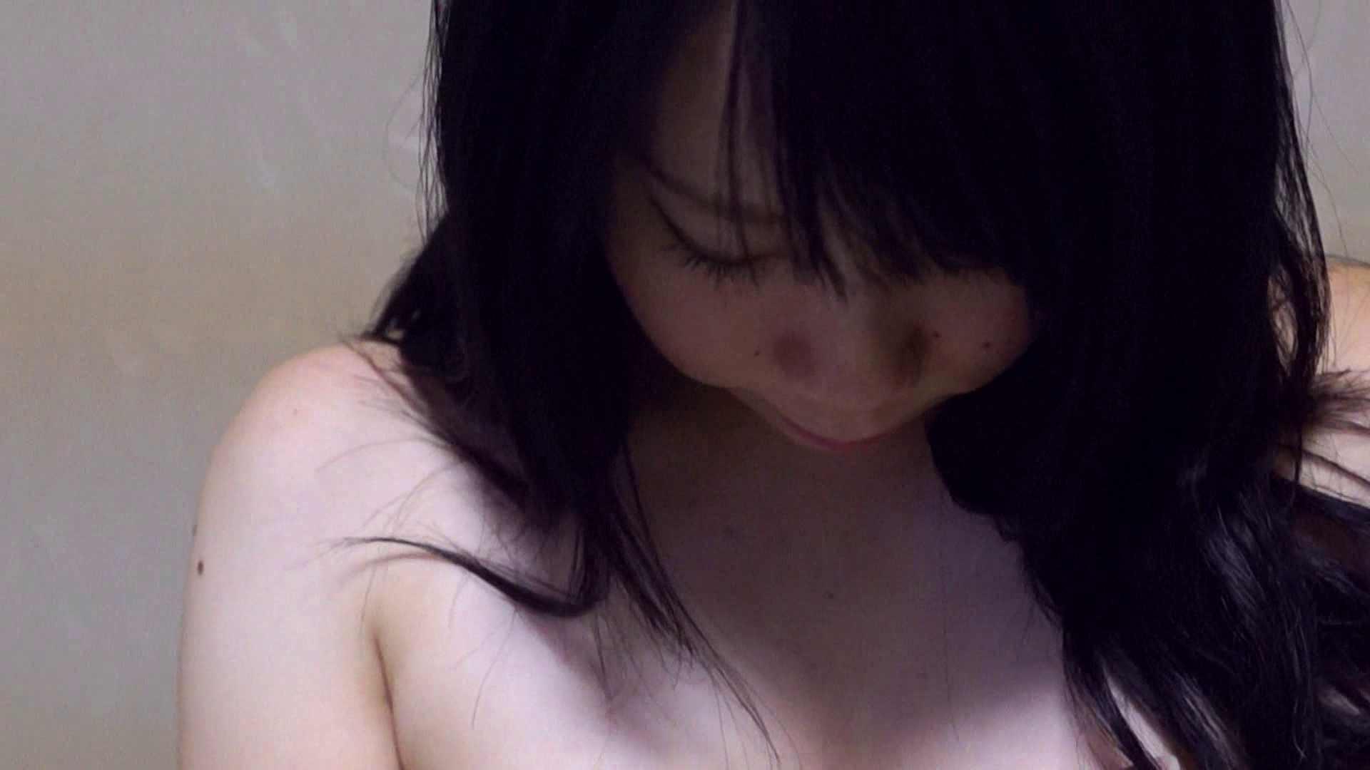 無修正エロ動画:vol.3 由理ちゃんは一体何を思うのでしょう・・・上半身をアラワに:大奥