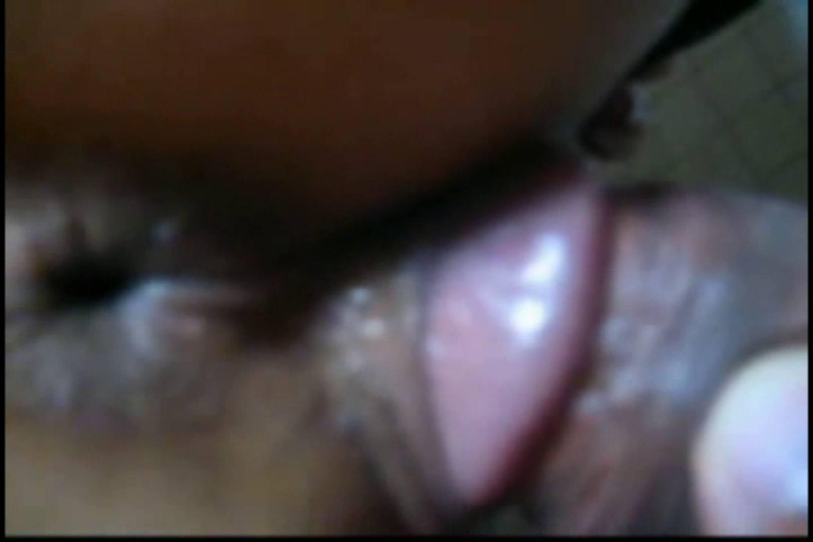無修正エロ動画:綺麗なホステスの彼女をハメ撮り:大奥