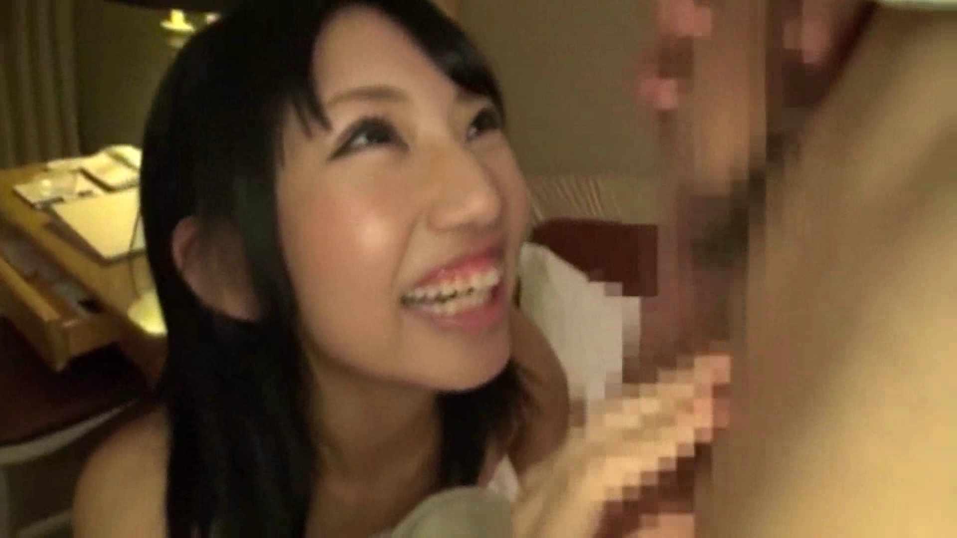 無修正エロ動画:まだイッた経験のない乙女たち Vol.27:大奥